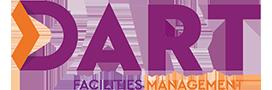 Dart Facilities Management