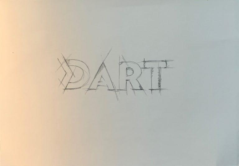 Σχετικά με τη Dart